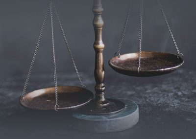 Strafrecht und Ordnugswidrigkeiten